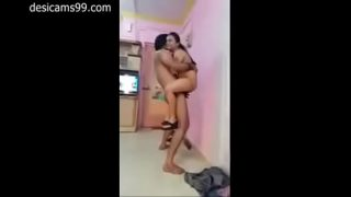 Desi aunty sex with friends